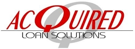 Acquired Loans Solutions